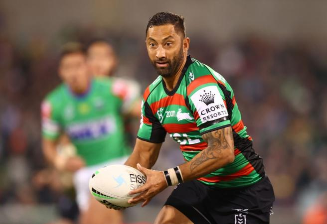 Souths drift in Premiership betting despite win