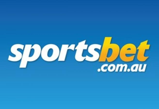 Decision finally made in Sportsbet 40+ disposals saga