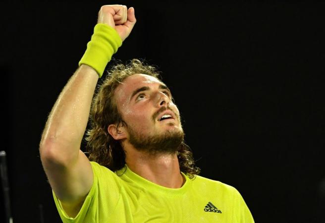 Bookies quick to shorten odds for new Greek hero