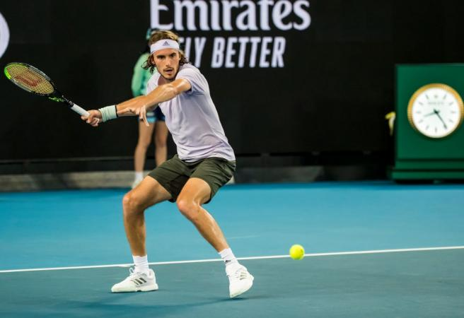 Australian Open: Day Three Betting Tips