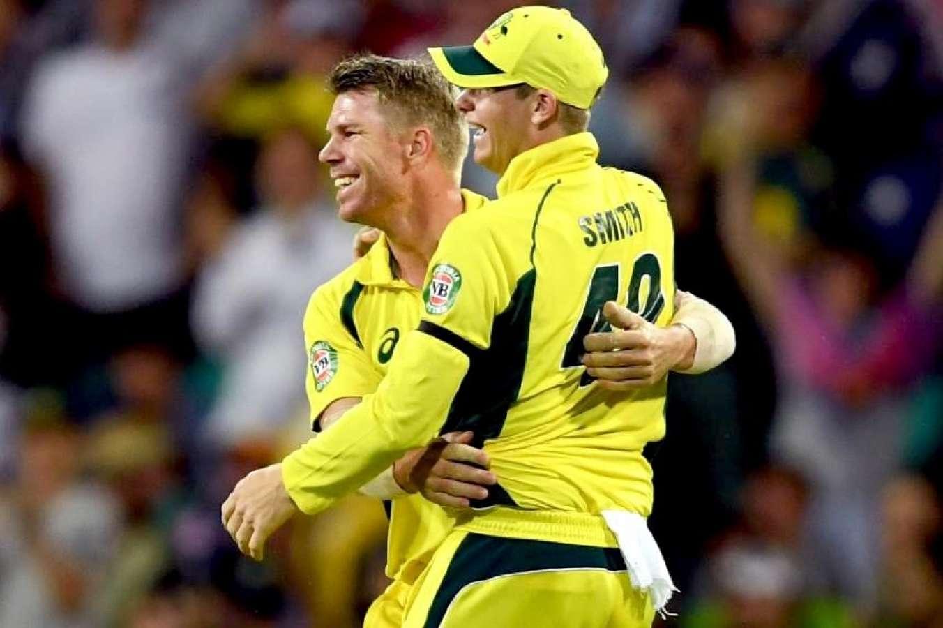 Australia vs England (1st ODI): Betting Guide