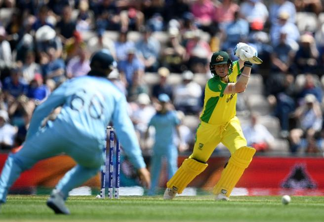 Cricket World Cup: England vs Australia Betting Tips