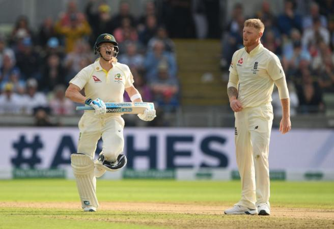 Ashes: 4th Test Preview & Betting Tips