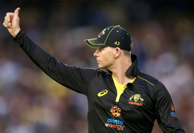 South Africa vs Australia: 1st T20I Preview & Betting Tips