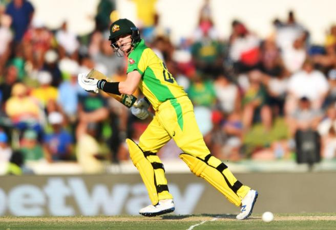 South Africa vs Australia: 2nd ODI Preview & Betting Tips