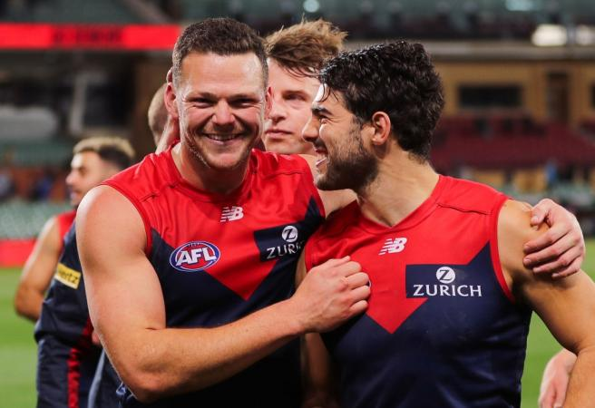 2020 AFL Round 15: Betting Tips