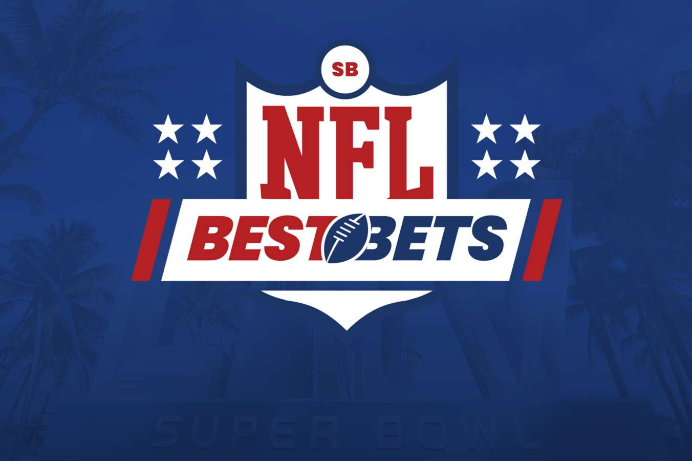 Super betting tips line movement in sports betting