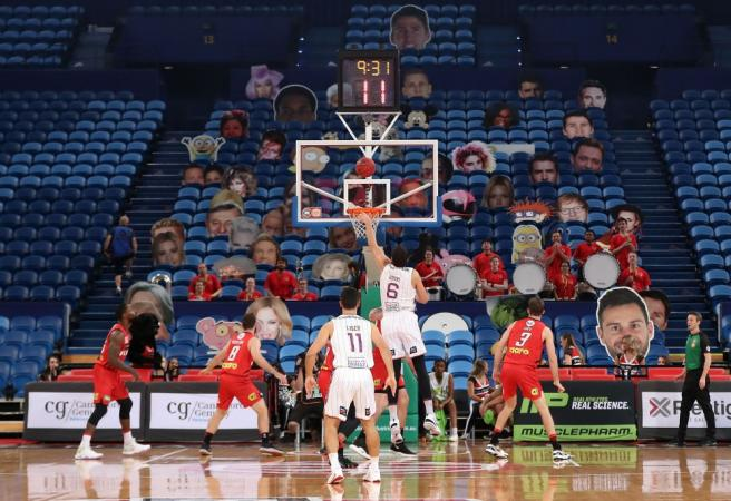 NBL Grand Final: Game 3 Preview & Betting Tips