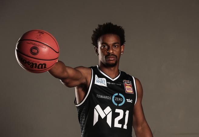 NBL Grand Final Series: Perth Wildcats v Melbourne United Preview and Best Bets
