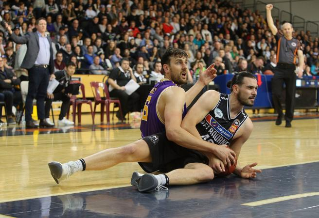 NBL Round 1 Betting Preview