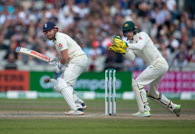 Ashes: 5th Test Preview & Betting Tips