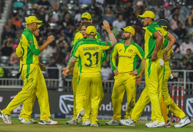 South Africa vs Australia: 2nd T20I Preview & Betting Tips