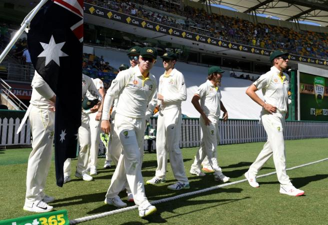 Australia vs Pakistan 1st Test: Betting Tips