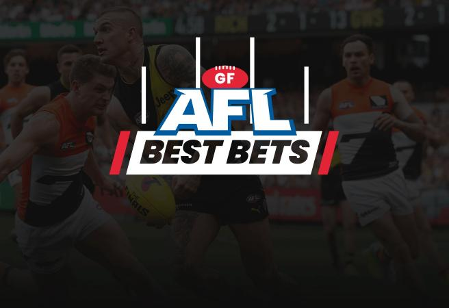 AFL Grand Final: Betting Tips