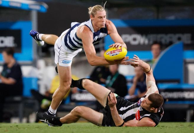 2021 AFL Round 11: Betting Tips