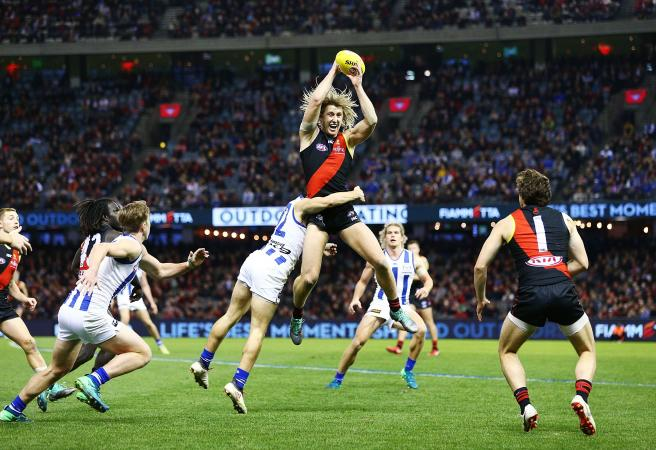 AFL Fixture 2019: The Big Questions Answered
