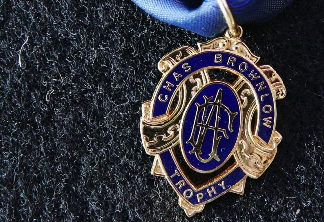 Brownlow Predictor: Round 21