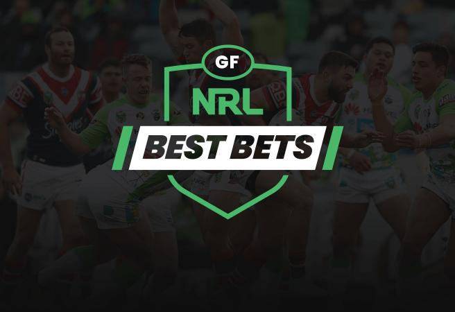 NRL Grand Final: Betting Tips