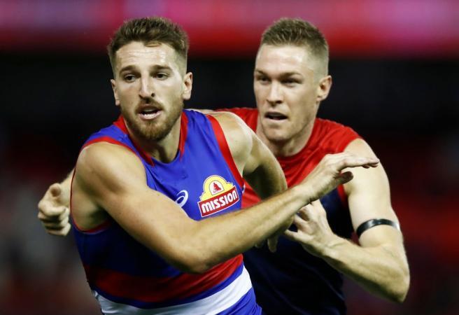 AFL 2021 Fixture - Latest Reveal