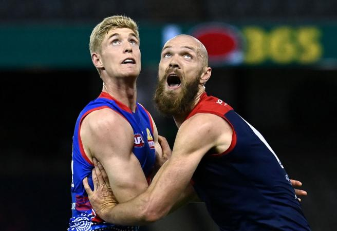 2021 AFL Round 19: Betting Tips