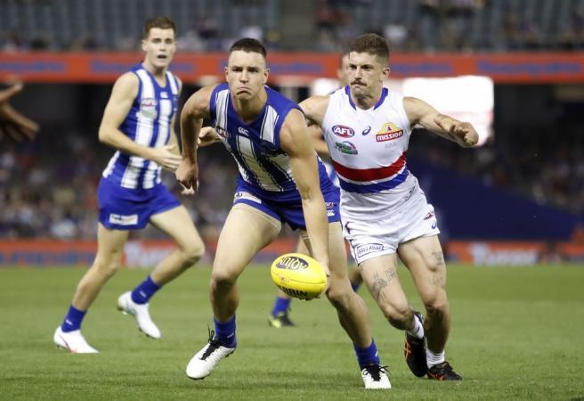 2021 AFL Round 16: Sunday Betting Tips