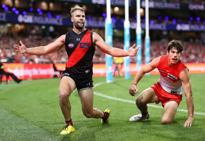 2021 AFL Round 20: Super Sunday Betting Tips