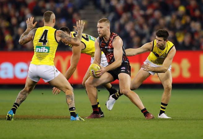 2019 AFL Fixture: Five Best & Worst Games