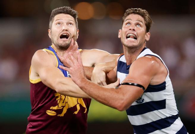 2021 AFL Round 2: Betting Tips