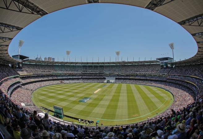 Australia vs New Zealand 2nd Test: Betting Tips