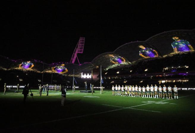 NRL Anzac Day best bets