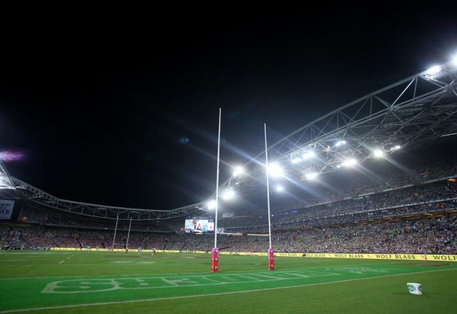 Captain's challenge given the green light for the NRL season