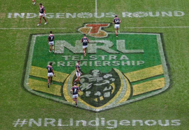 NRL guarantees survival of all 16 clubs with $40 million funding package