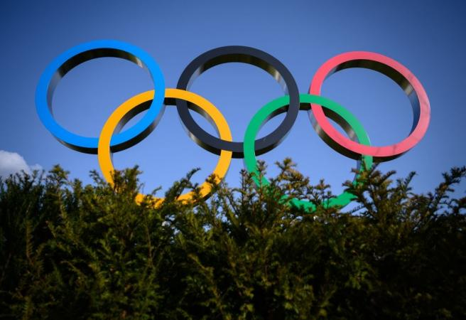 Australia set to withdraw from Tokyo Olympics