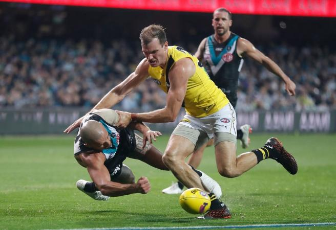 2021 AFL Round 4: Betting Tips