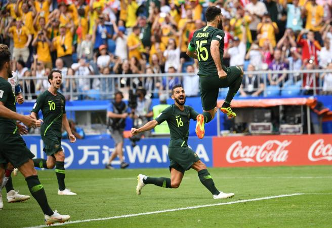 World Cup 2018: Day Thirteen Betting Preview