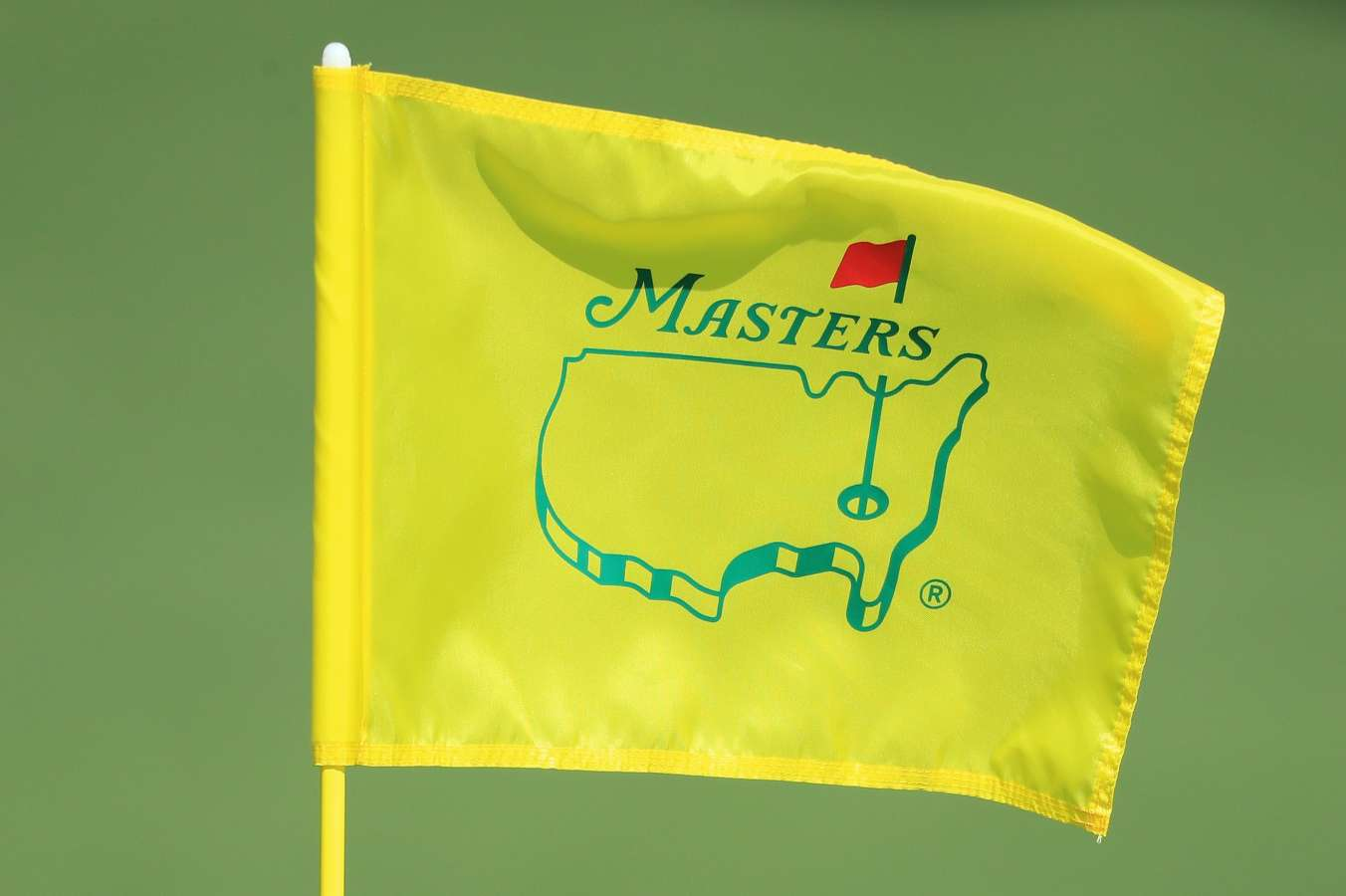 US Masters 2018: Betting Tips