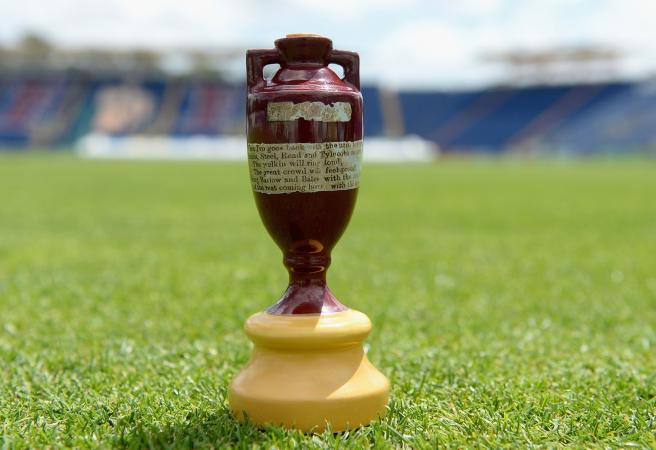 Ashes Series Preview & Betting Tips