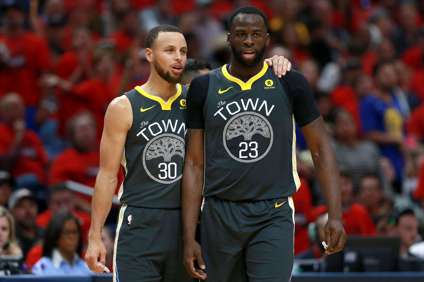 NBA Playoffs Wednesday May 9: Best Bets