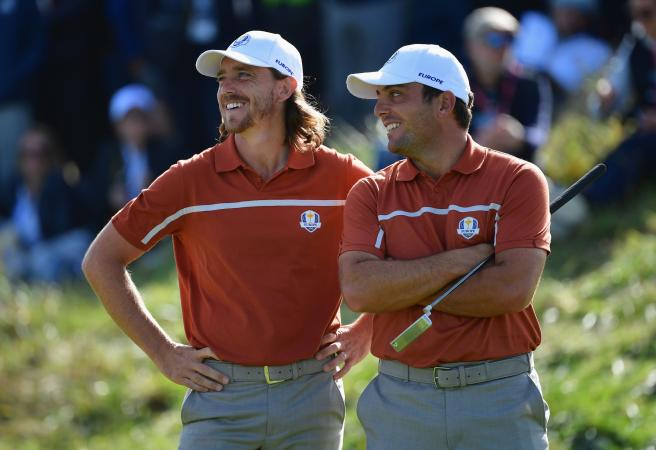 British Masters Betting Tips and Preview