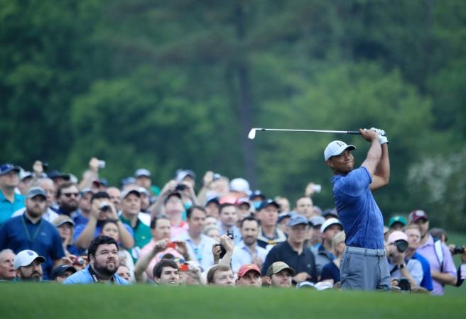 Fantasy Golf Betting Introduction & Masters Picks