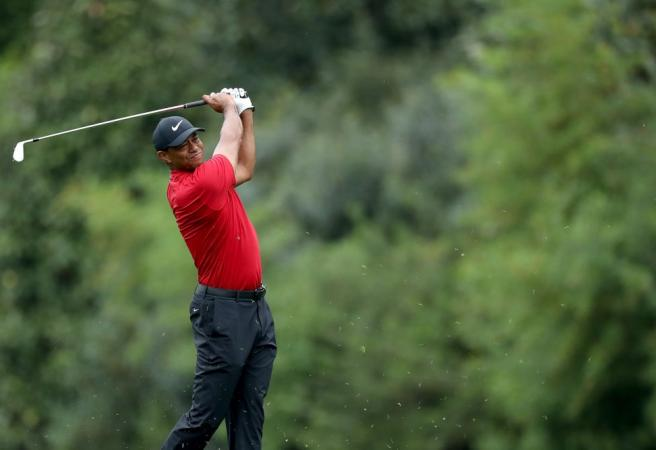 PGA Championship: Preview & Tips