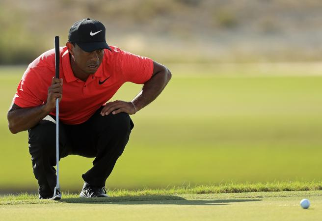 Hero World Challenge Betting Tips and Preview