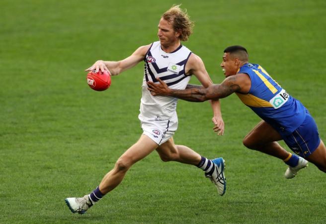 2021 AFL Round 22: Sunday Betting Tips