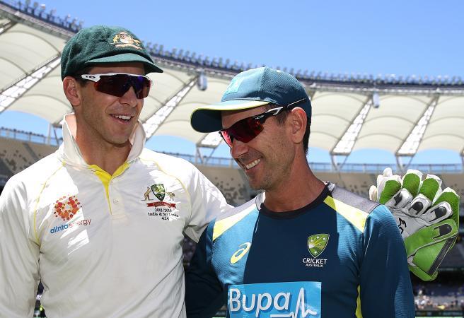 Australia vs Sri Lanka: 1st Test Preview & Best Bets