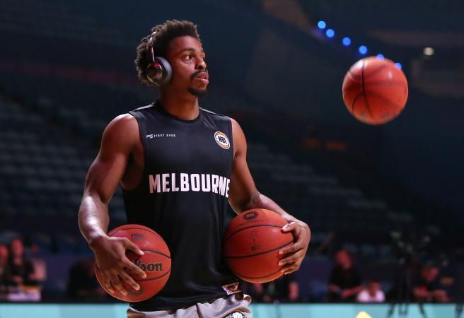 NBL GF Series: Wildcats v United Game 4 Preview and Best Bets