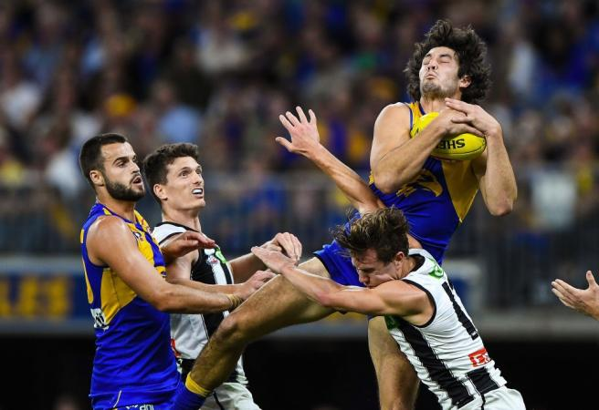 2021 AFL Round 20: Betting Tips