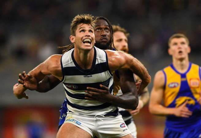 2021 AFL Round 6: Betting Tips