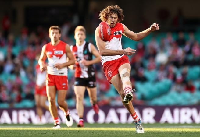 2021 AFL Round 21: Betting Tips