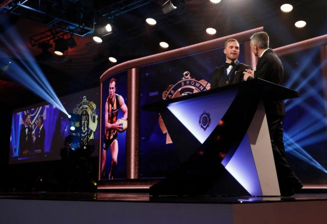 Brownlow Medal: Team-by-Team Betting Tips