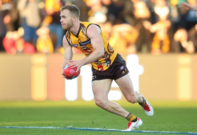 AFL Futures: Post Round 11 Betting Update